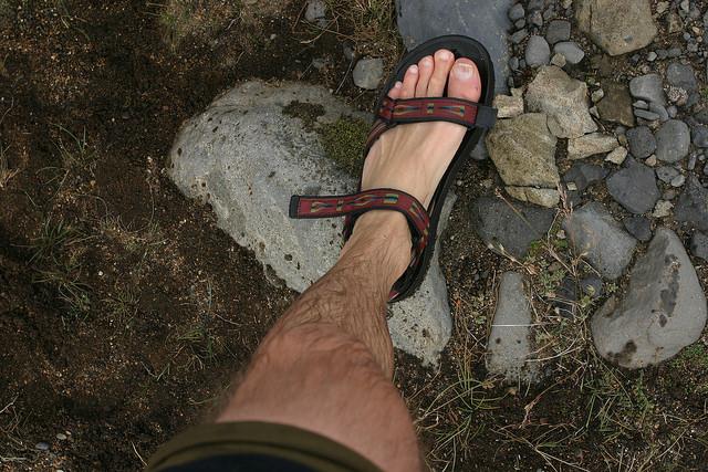 один день русского туриста в Исландии, фото 11