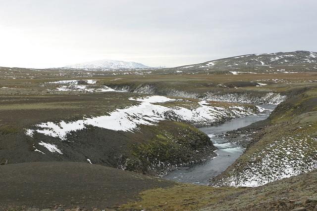 один день русского туриста в Исландии, фото 12