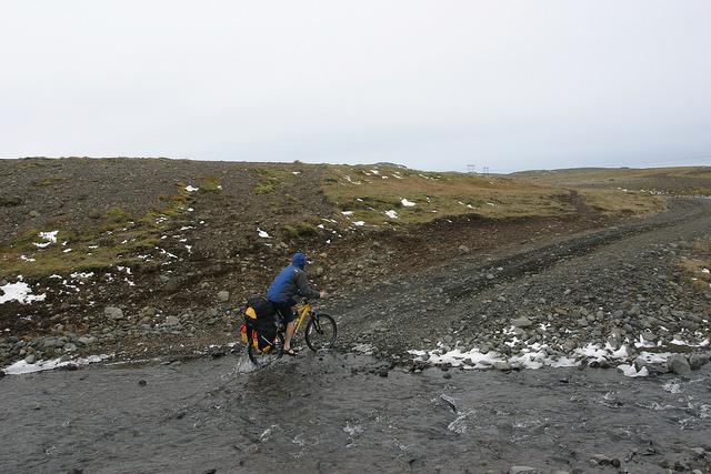 один день русского туриста в Исландии, фото 15