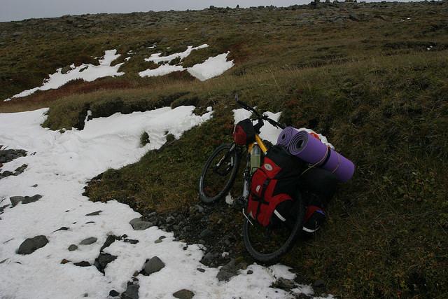 один день русского туриста в Исландии, фото 16