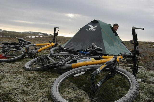 один день русского туриста в Исландии, фото 2