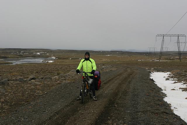 один день русского туриста в Исландии, фото 22