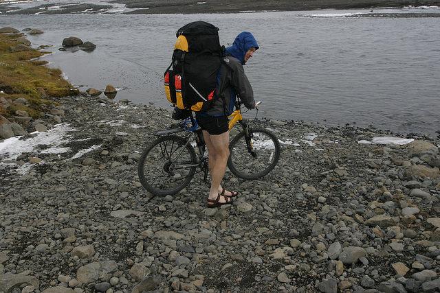 один день русского туриста в Исландии, фото 23