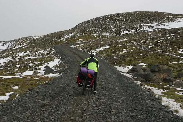 один день русского туриста в Исландии, фото 25