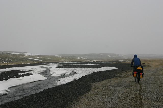 один день русского туриста в Исландии, фото 26