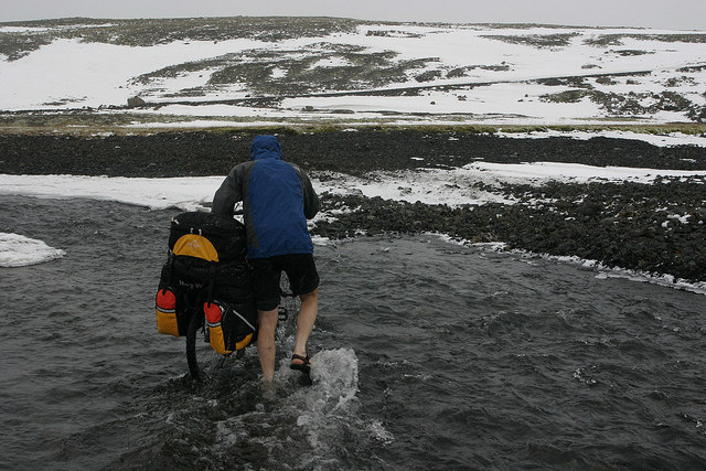 один день русского туриста в Исландии, фото 27