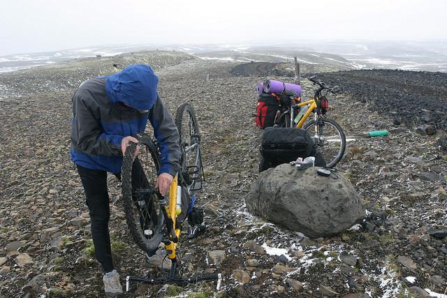 один день русского туриста в Исландии, фото 28