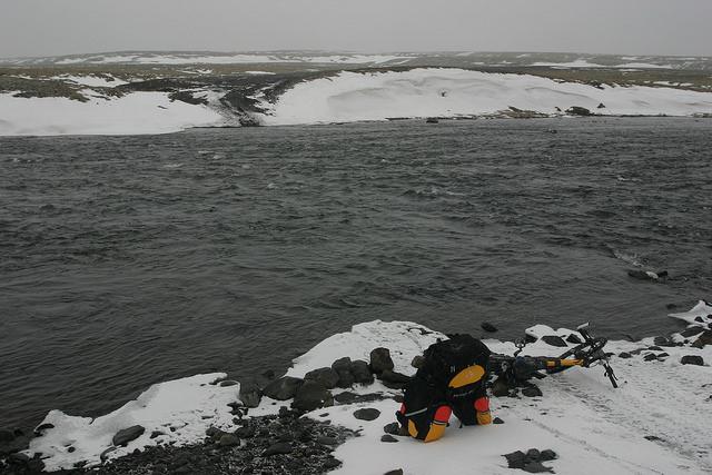 один день русского туриста в Исландии, фото 29