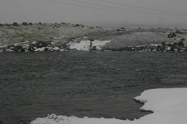 один день русского туриста в Исландии, фото 31
