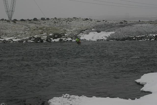 один день русского туриста в Исландии, фото 32