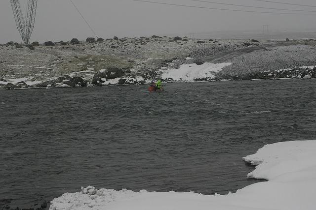 один день русского туриста в Исландии, фото 33