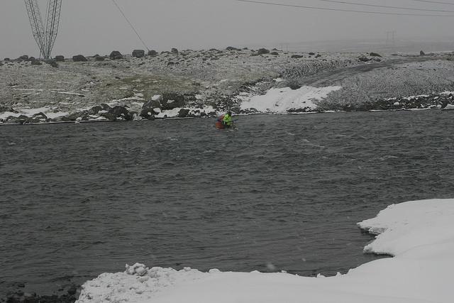 один день русского туриста в Исландии, фото 34
