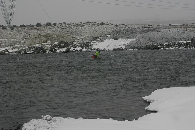 один день русского туриста в Исландии, фото 35