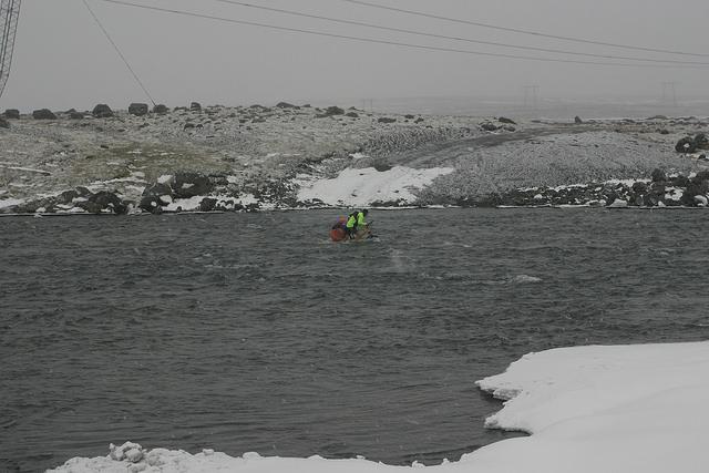 один день русского туриста в Исландии, фото 36