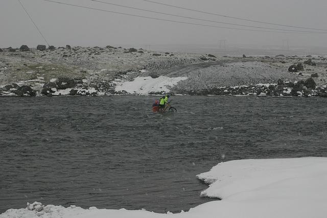 один день русского туриста в Исландии, фото 37