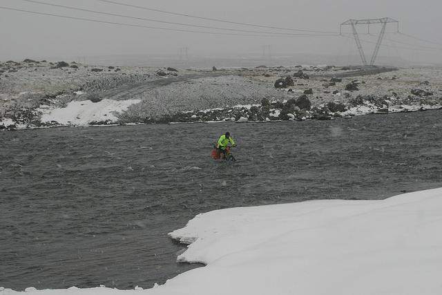 один день русского туриста в Исландии, фото 39