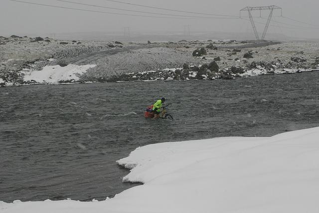 один день русского туриста в Исландии, фото 40