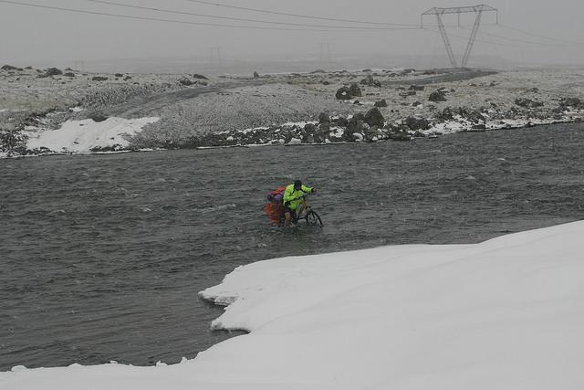 один день русского туриста в Исландии, фото 41
