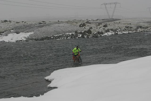 один день русского туриста в Исландии, фото 42