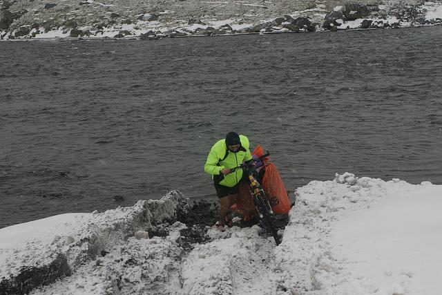 один день русского туриста в Исландии, фото 43