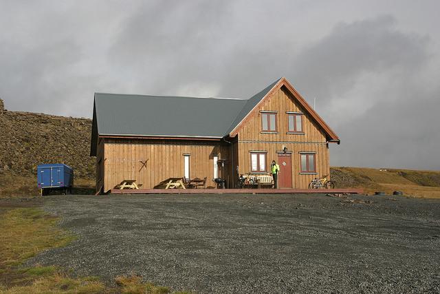 один день русского туриста в Исландии, фото 44
