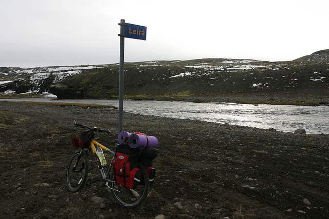 один день русского туриста в Исландии, фото 5