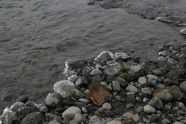 один день русского туриста в Исландии, фото 7