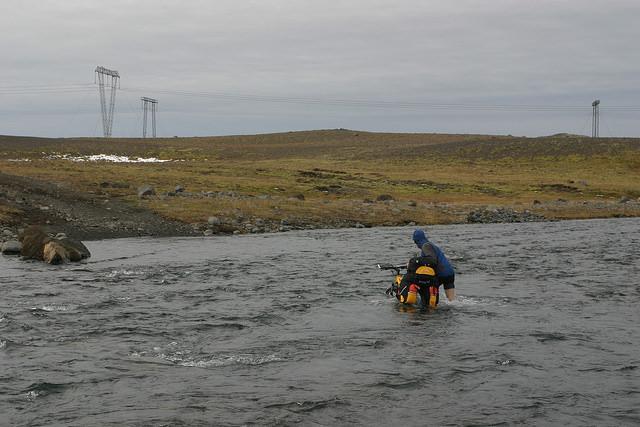 один день русского туриста в Исландии, фото 8