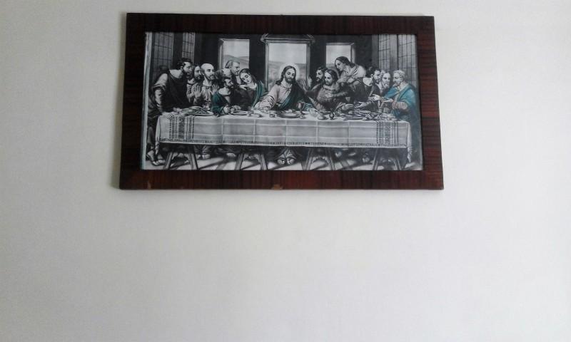 один день луганчанки в карпатской деревне, фото 13