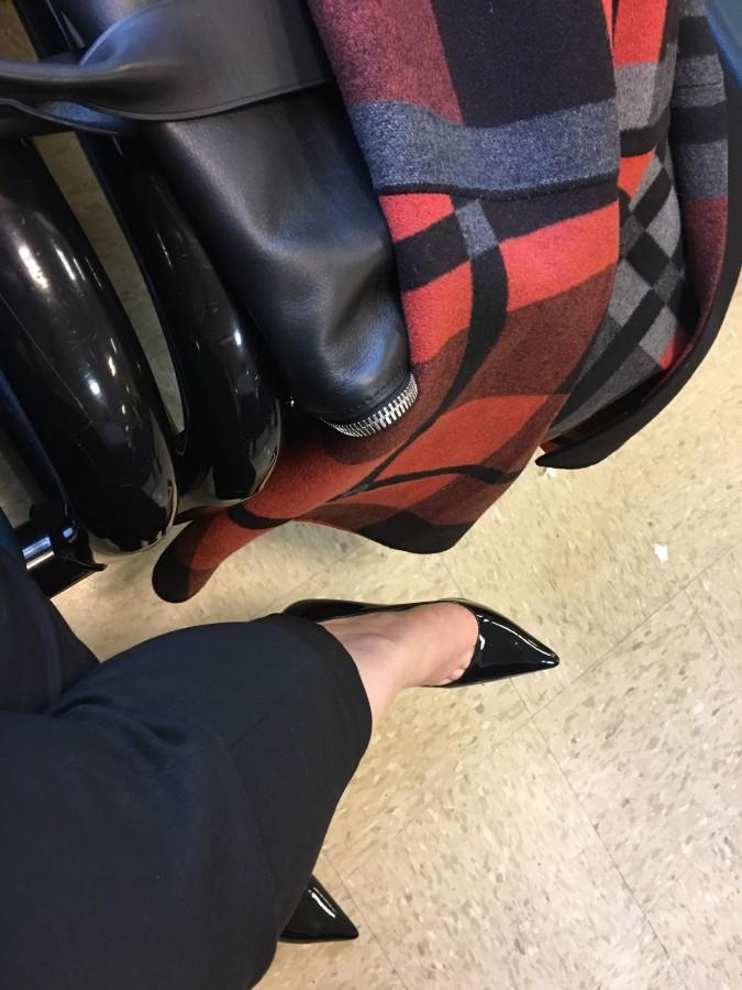один рабочий день имиграционного адвоката в Сиэтле, фото 16