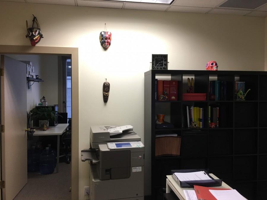 один рабочий день имиграционного адвоката в Сиэтле, фото 30
