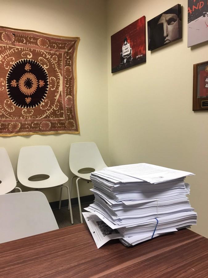 один рабочий день имиграционного адвоката в Сиэтле, фото 31