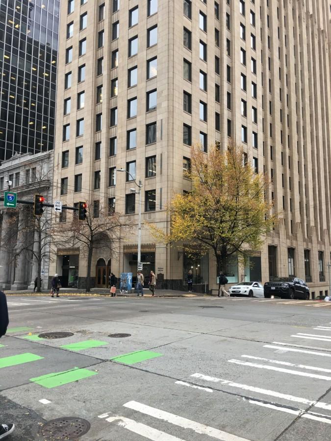 один рабочий день имиграционного адвоката в Сиэтле, фото 37