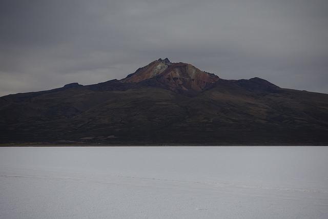 один день путешественника по боливийскому Альтиплато, фото 25