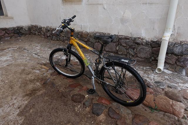 один день путешественника по боливийскому Альтиплато, фото 38