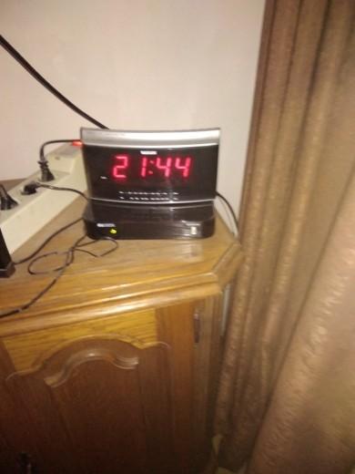 один будний день печника, город Уфа, фото 30
