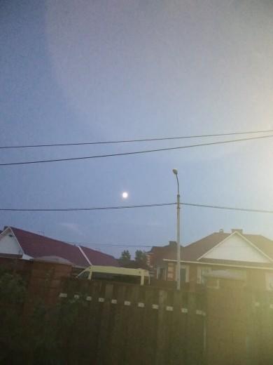 один будний день печника, город Уфа, фото 35