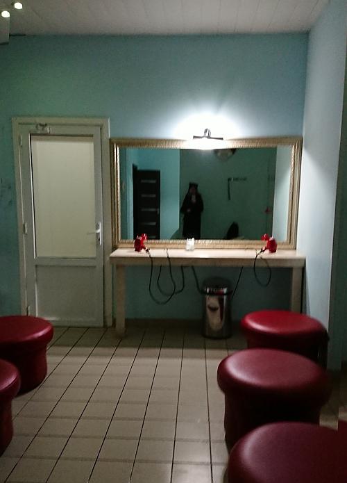 одна обычная пятница переводчика в подмосковном Королеве, фото 6