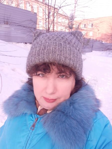 один мой обычный выходной в городе Новосибирск, фото 14