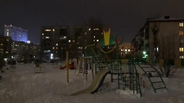 один мой обычный выходной в городе Новосибирск, фото 51