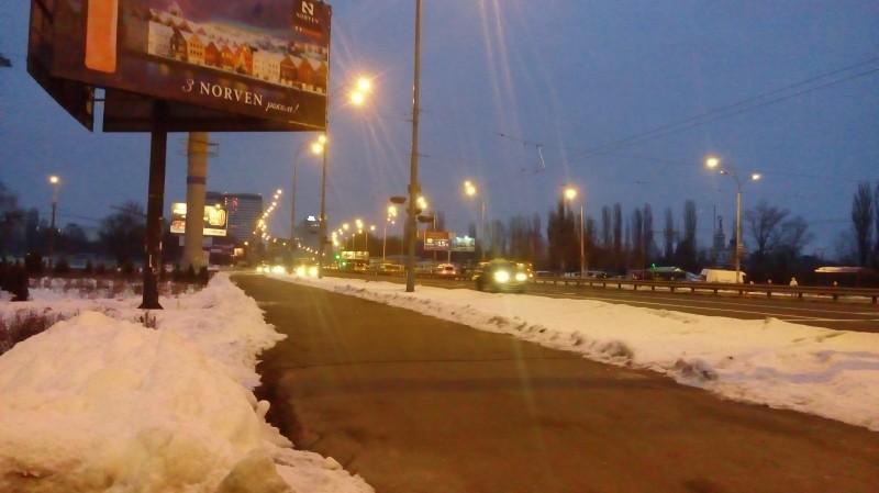 один рабочий день таксиста в маленьком городке, фото 24