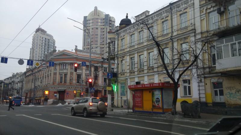один рабочий день таксиста в маленьком городке, фото 27