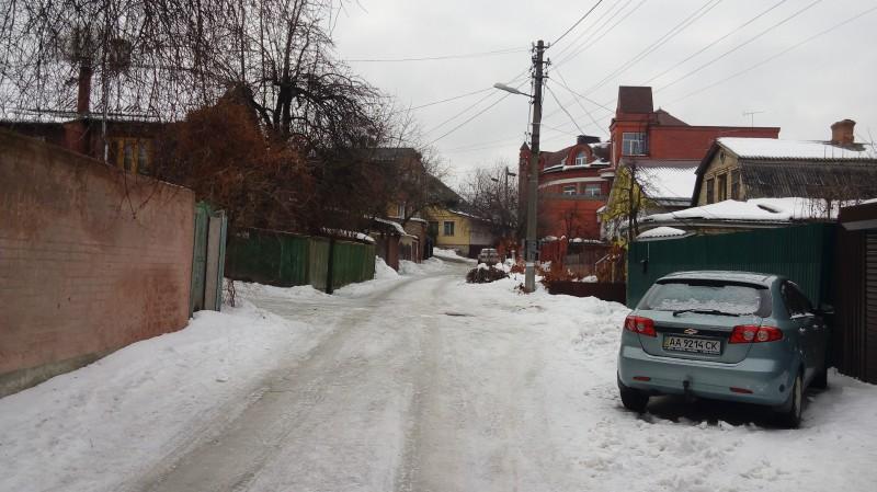 один рабочий день таксиста в маленьком городке, фото 38