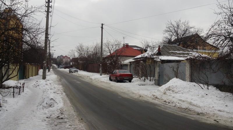 один рабочий день таксиста в маленьком городке, фото 39