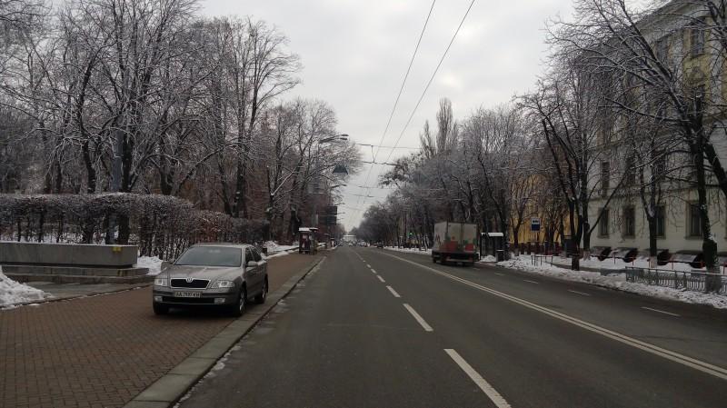 один рабочий день таксиста в маленьком городке, фото 41
