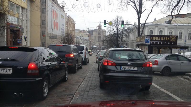 один рабочий день таксиста в маленьком городке, фото 53