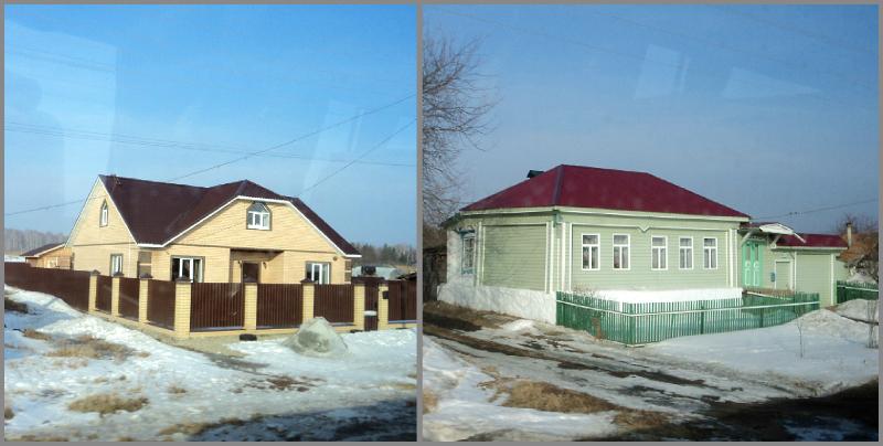 один мой день в городе Озерск, Челябинская область, фото 17