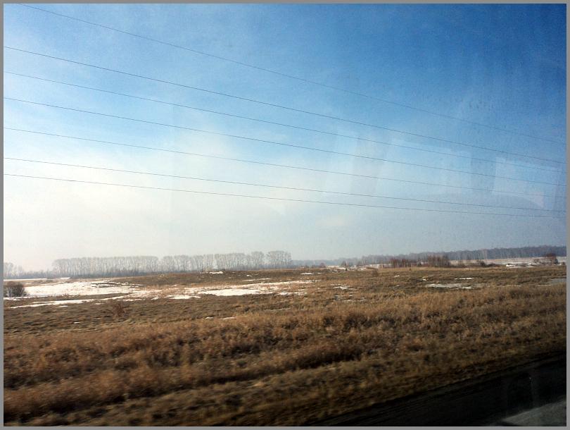 один мой день в городе Озерск, Челябинская область, фото 18
