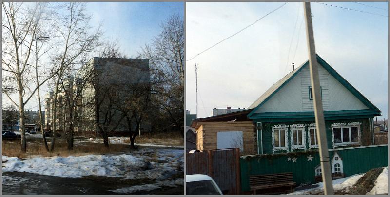один мой день в городе Озерск, Челябинская область, фото 19