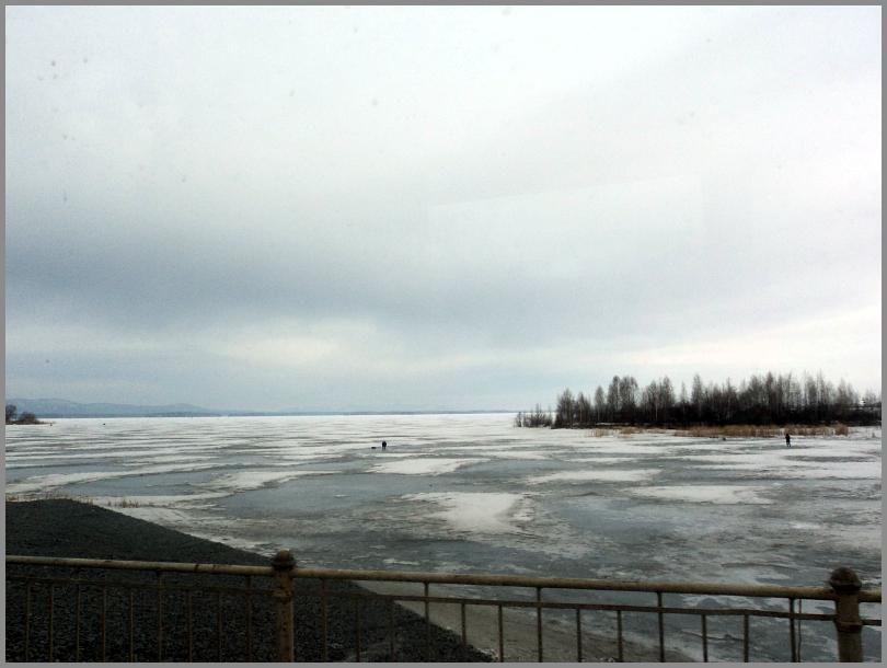 один мой день в городе Озерск, Челябинская область, фото 23